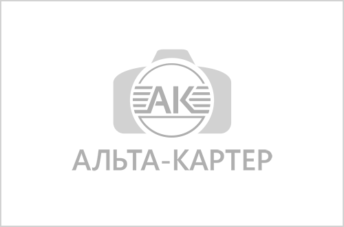 "Защита ""Alfeco"" для КПП Chevrolet TrailBlazer II 2013-2019. Артикул ALF.03.20 AL4"